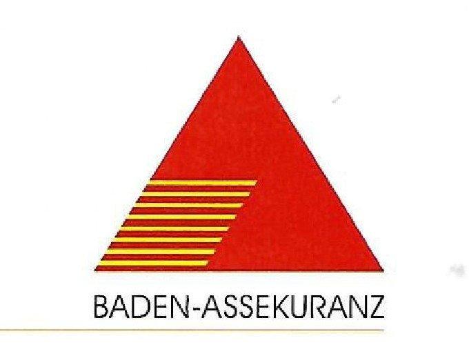 Kautionsversicherung Baden Assekuranz